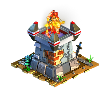 File:Watchtowerl4.png