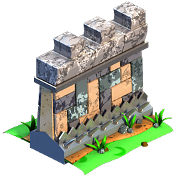 File:09 Smooth Stone Battlements.png
