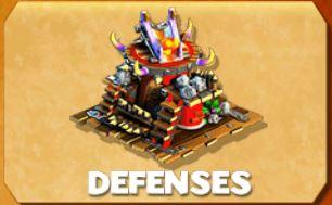 File:Defenses.jpg