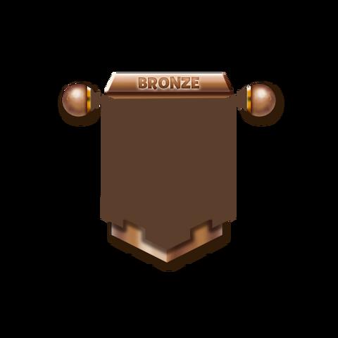 File:League bronze.png