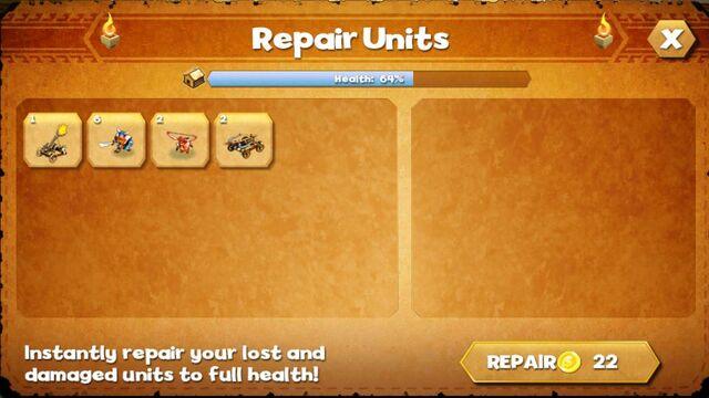 File:Repair.jpg