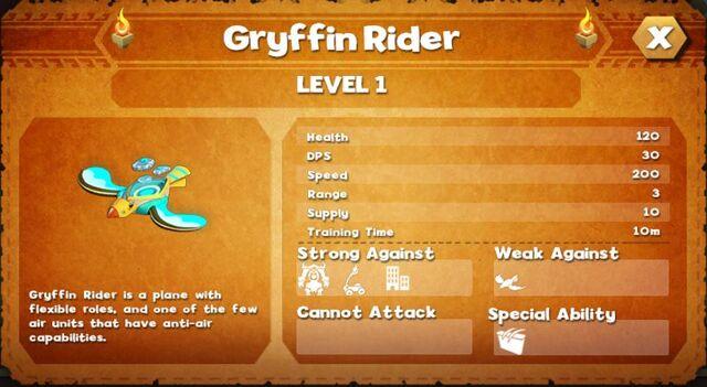 File:Gryffin rider.jpg