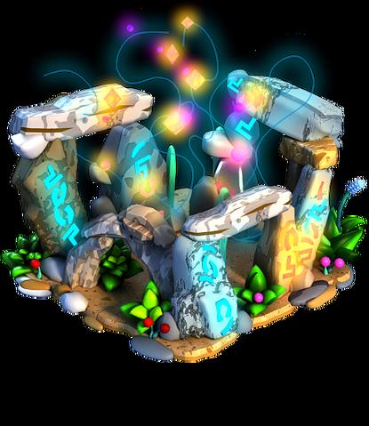 File:Magic-generator lv9.png