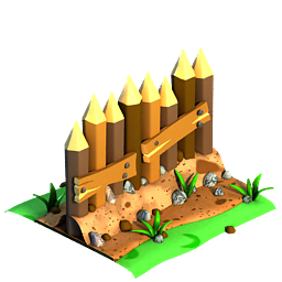 File:03 Wooden Palisade Earth.png