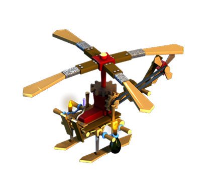 File:Gyrocopterl2.png