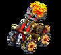 Catapultl5
