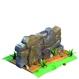 File:05 Staked Stones.png