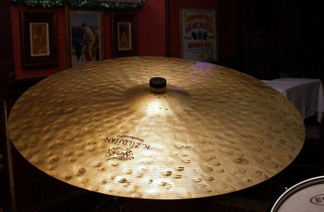 File:Cymbal.jpg