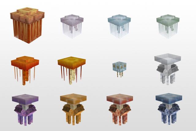 File:Revamped Jellyfish.jpg