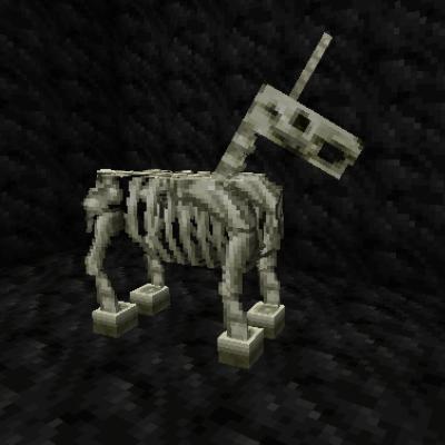 File:Skeleton Unicorn - L.png
