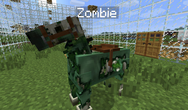 File:Undead zombie horse decay.png