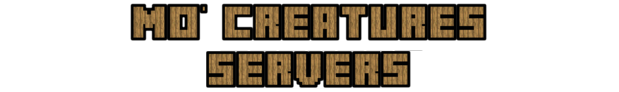 Mo-Creatures-Servers-0