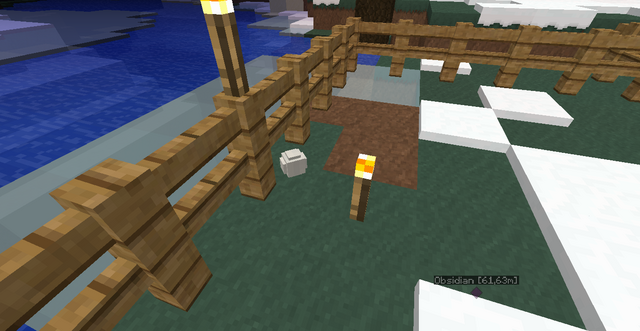 File:Egg torches.png