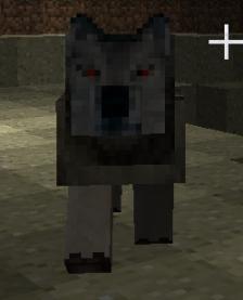 File:Wolf-1-.jpg