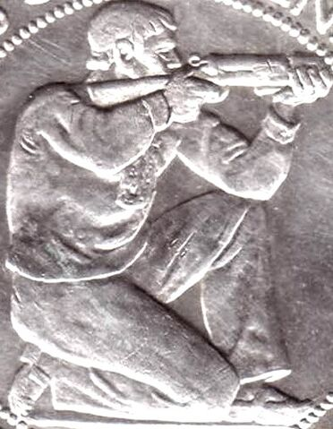File:Rifleman on coin.jpg
