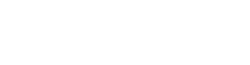 DS Fantasy ESC Wiki