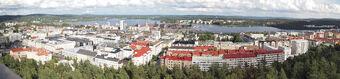 Jyväskylä