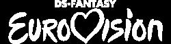 DS Fantasy Eurovision
