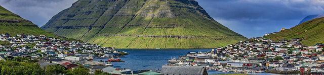 File:Klaksvík.jpg