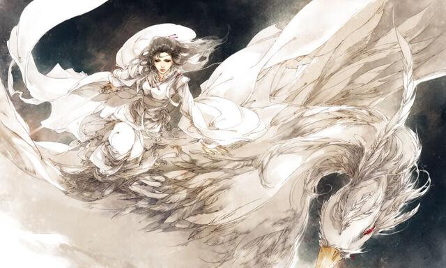 File:Ibuki.Satsuki.full.1404953.jpg