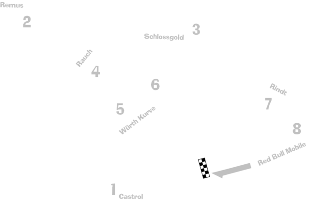 File:Red Bull Ring 2011.png