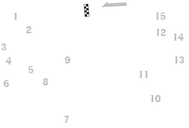 File:Lausitzring.png
