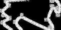 Lausitzring 2014