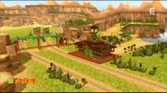 Troodon Town 2