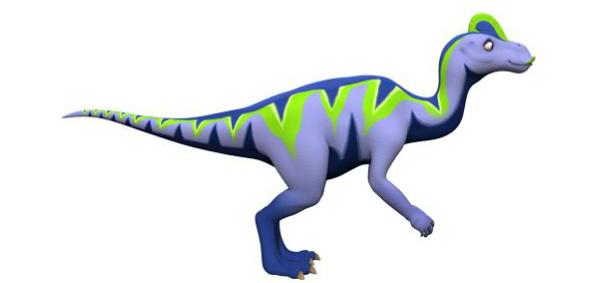 Dinosaur Train Apatosaurus Jaxartosaurus |...