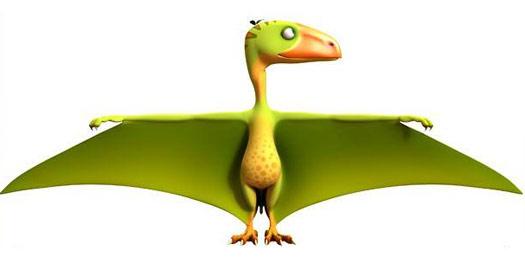 File:Peteinosaurus.jpg