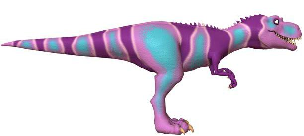 File:Daspletosaurus.png