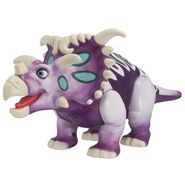 Dinosaur-train-toys-interaction-mayor-kosmoceratops-1