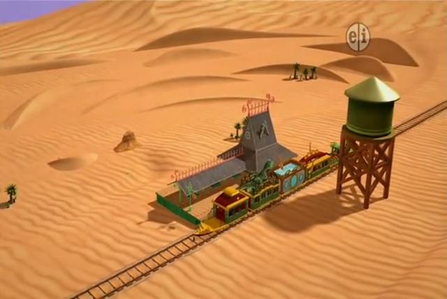 File:Desert Sand Station 2.png