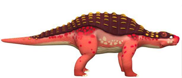 Dinosaur Train Apatosaurus Nodosaurus | Di...