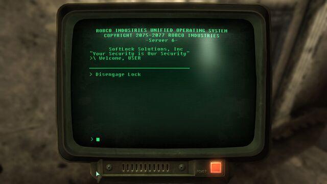 File:FO3 DefaultUnlockTermWALL2Average.jpg