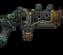 Plasma rifle (Fallout: New Vegas)