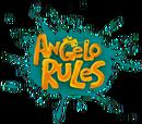 Angelo e cel mai tare