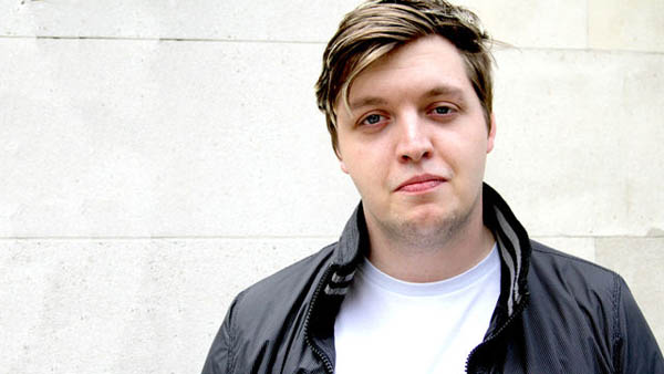 File:Flux Pavilion.jpg