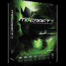 Mixcraft-7-box-500
