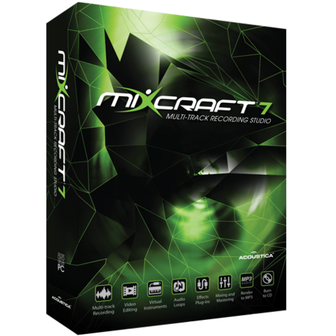 File:Mixcraft-7-box-500.png