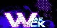 Waeck