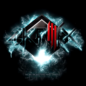 File:Skrillex More Monsters and Sprites.png