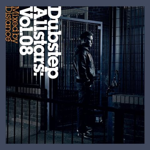 File:Dubstep Allstars Vol 08.jpg