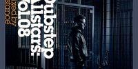 Dubstep Allstars: Vol. 08