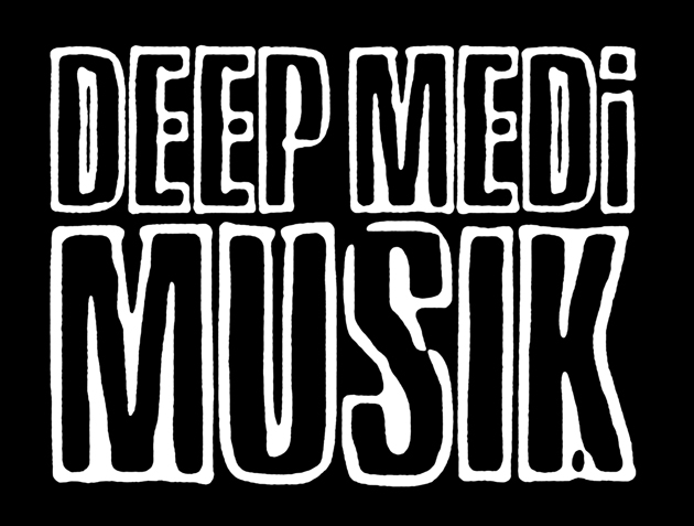 File:Deep Medi Musik.jpg