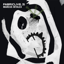 File:220px-FabricLive.35.png