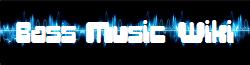 Bass Music Wiki