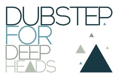 File:Dubstep For Deep Heads.jpg