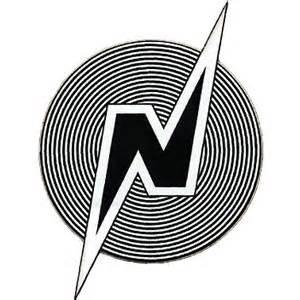 File:Noisestorm.jpg