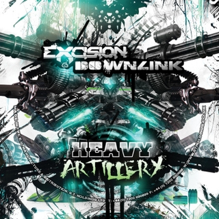 File:Excision-Downlink-feat-Messinian-Heavy-Artillery.jpg